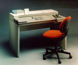 micr encoder machine
